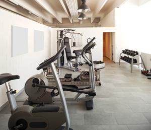 gym-flooring